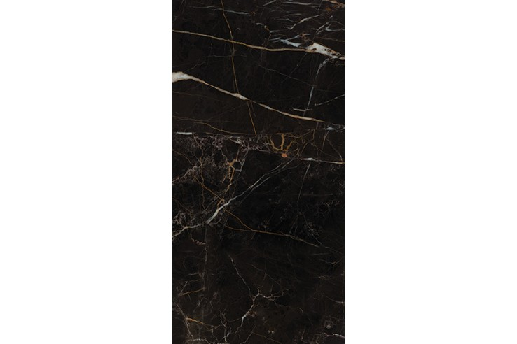 Keope-Elements-Lux-Port-Laurent-60x120