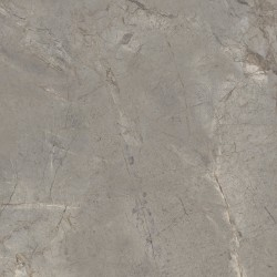 Keope-Elements-Lux-Silver-Grey-120x120
