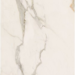 Keope-Elements-Lux-Calacatta-Gold-120x120