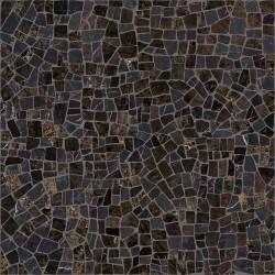 Keope-Interno4-Palladiana-Dark-60x60