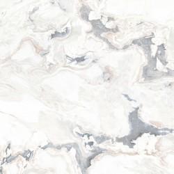 Keope-Interno4-Calacatta-San-Babila-120x120