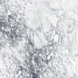 Keope-Interno4-Renior-Isola-120x120