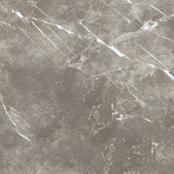 Keope-Eclectic-Persian-Grey-120x120