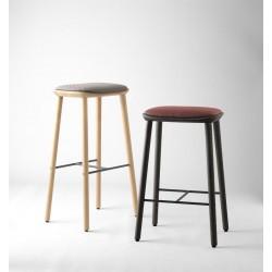 Bisell stool