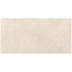 AtlasConcorde_Lims_Ivory_37,5x75_Tumbled_37,5x75_A3FT