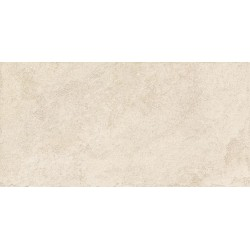 Atlasconcorde_Lims_Ivory_60X120_Textured_A3LU
