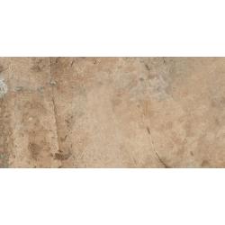AtlasConcorde_Aix_Beige_22,5x45,4_Textured_APR2