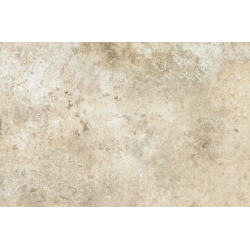 AtlasConcorde_Aix_Blanc_60x90_Textured_APS1