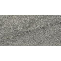 AtlasConcorde_Klif_Grey_45x90_Textured_ANX8