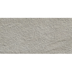 AtlasConcorde_Klif_Silver_45x90_Textured_ANX7