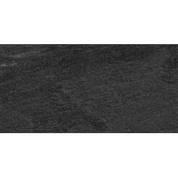 AtlasConcorde_Klif_Dark_Textured_45x90_ANX9