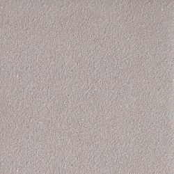AtlasConcorde_Kone_Pearl_60x60_Textured_AULY