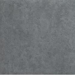 AtlasConcorde_Seastone_Grey_60x60_Textured_8S42