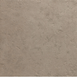 AtlasConcorde_Seastone_Greige_60x60_Textured_8S41