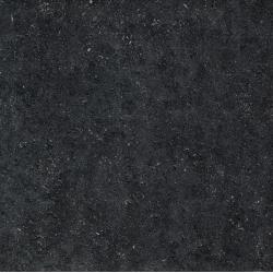 AtlasConcorde_Seastone_Black_60x60_Textured_AVØX