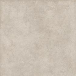 AtlasConcorde_Raw_Pearl_Textured_120x120_AØ6M