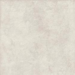 AtlasConcorde_Raw_White_Textured_120x120_AØ6K