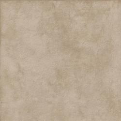 AtlasConcorde_Raw_Sand_Textured_120x120_AØ6O