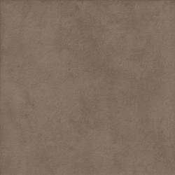 AtlasConcorde_Raw_Mud_Textured_120x120_AØ6P