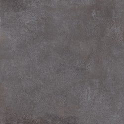 keope_noord_anthracite_60x60_4HED