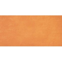 Atlasconcorde_ewall_orange_40x80_8E4G
