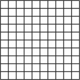 Keope_elementsdesign_grey_30x30_A0M5