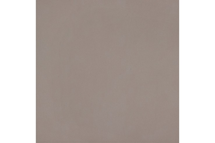 Keope_elementsdesign_taupe_120x120_54A0