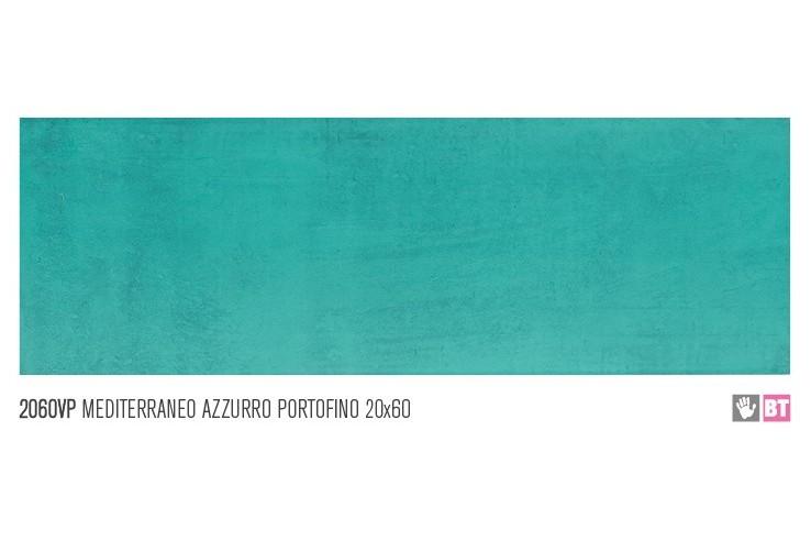 AZZURRO PORTOFINO