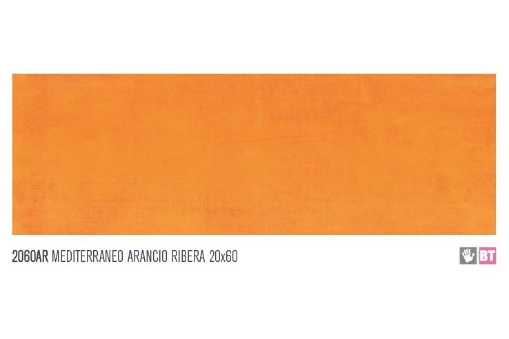 ARANCIO RIBERA