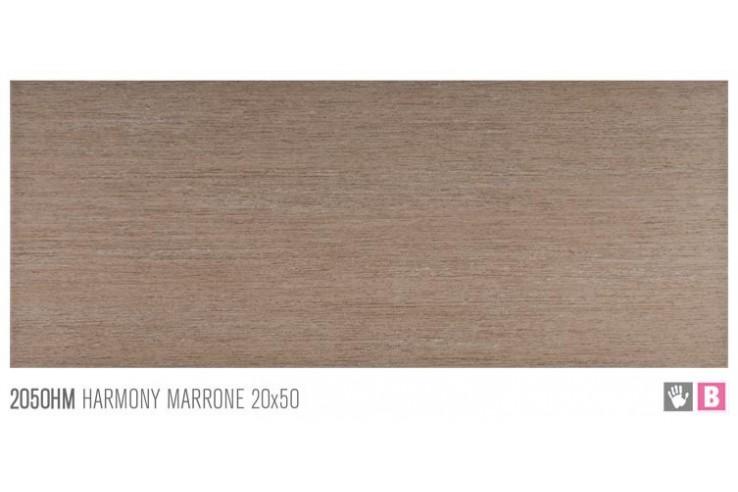 HARMONY MARRONE
