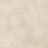 RIFLESSO WHITE
