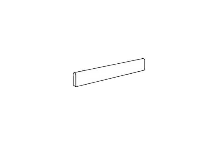 LIGHT GREY BATTISCOPA