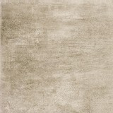 TAUPE LAPPATO