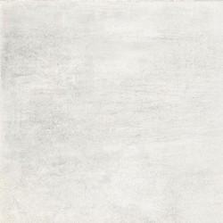 WHITE LAPPATO