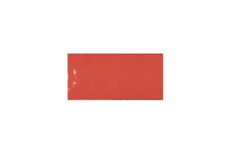 VETROLAB RED