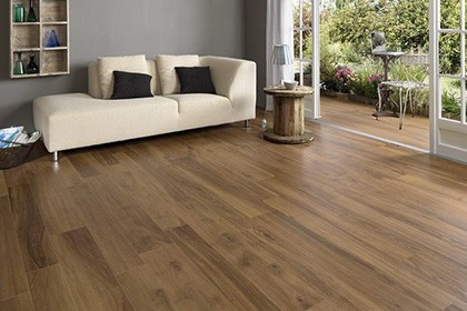 Pavimenti e rivestimenti indoor