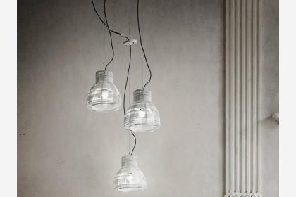 LAMPADA TULI - ELITE TO BE