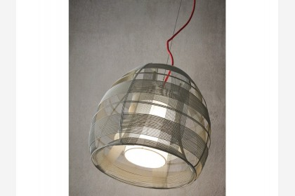 LAMPADA URBAN - ELITE TO BE