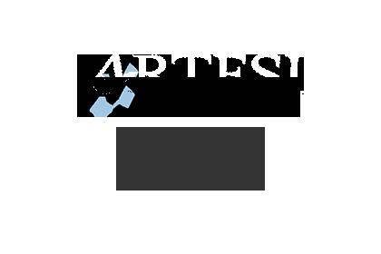 AGHA BY ARTESI