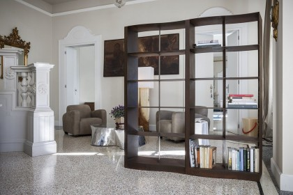 Piastrelle bagno milano. affordable piastrelle bianche nere with